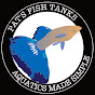 Pat's Fish Tanks (pats-fish-tanks)
