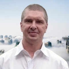 Александр Соломыкин