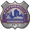 Memphis PoliceAssoc