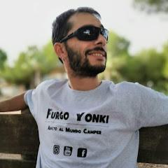 FURGO YONKI