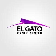 EL GATO DANCE CENTER
