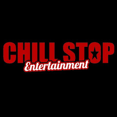 Chill Stop Entertainment