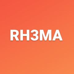 RH3MA RHEMA