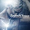 BeyondChange