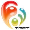 TMCTorg