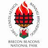 BreconBeaconsNPA
