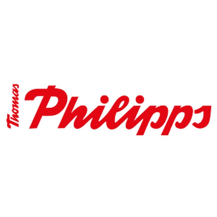 Thomas Philipps Sonderposten Youtube