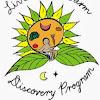 LEFDiscoveryProgram