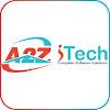 A2Z iTech