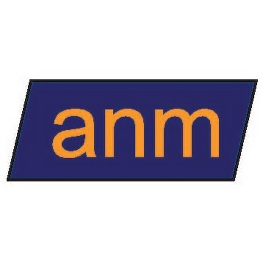 Career In ANM & GNM: Courses, Scope, Jobs, Salary  |Anm