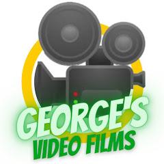 Georges Vídeo Films