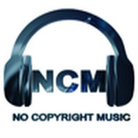 NoCopyrightMusic