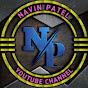 Navin Patel NP