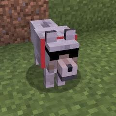 MinecraftTutorialify
