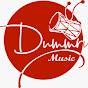 Barakar music