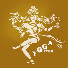 Mantra Kirtan Chanting - Yoga Vidya
