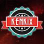 KenkiX