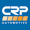 CRP Automotive