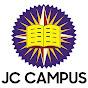 JC Campus
