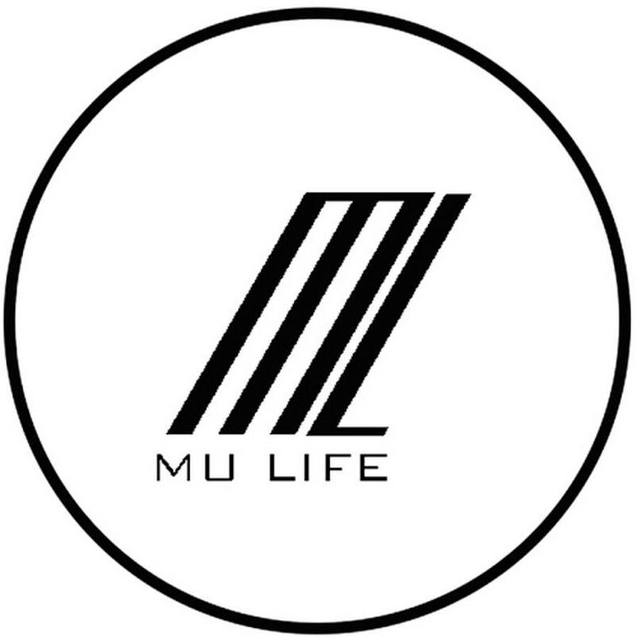 mulife