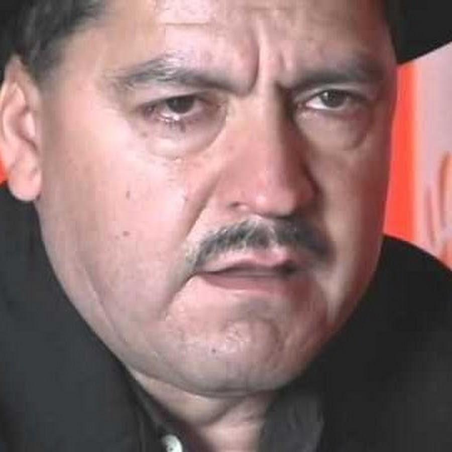 Jorge Gomez - YouTube