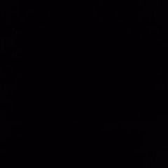 Techno Talkies