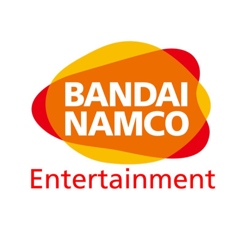 BANDAI NAMCO Entertainment Europe