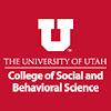 University of Utah College of Social and Behavioral Science