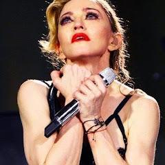 MadonnaQueenOficial2