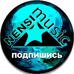 NENSI MUSIC