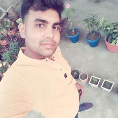 Deepak Kalshaniya
