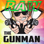 The Gunman RAW