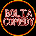 Channel of bolta comedy
