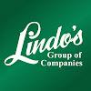 lindosgroup