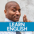 Channel of JamesESL English Lessons (engVid)