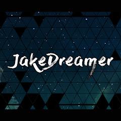 JakeDreamer