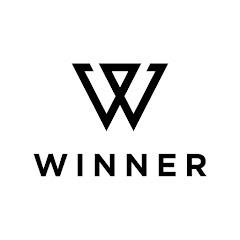 Cover Profil WINNER
