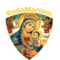 EndaMariam