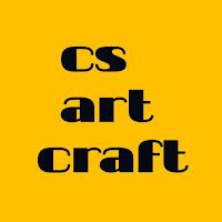 Cs art and craft