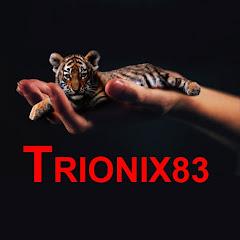 Trionix83