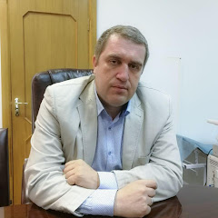 Albert Tochilovskyi