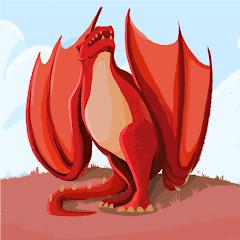 Belajar Creative