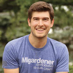 MIgardener | Simple Organic Gardening & Sustainable Living