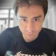 Micky Larios