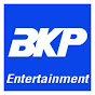 BKP Entertainment on substuber.com