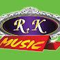 R k music gopalganj