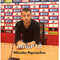miroP10 - The Best Young Football Talents