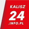 Kalisz24 INFO