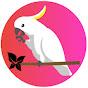 Deepan Exotic Bird