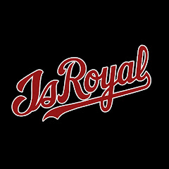 IsRoyalRecords